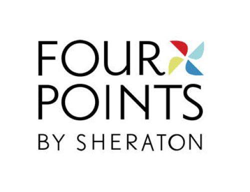 Sheraton Four Points