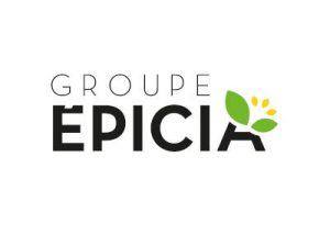 Groupe Épicia