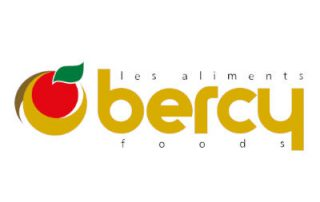 Les aliments bercy