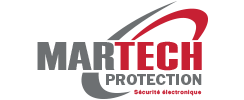 Martech Protection