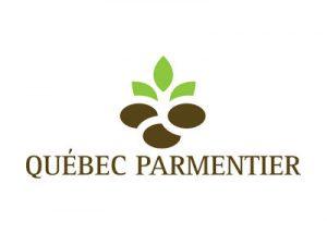 Québec Parmentier
