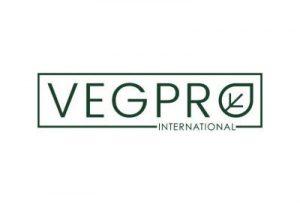 Vegpro International