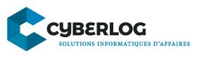 Cyberlog Logo