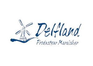 Delfland Producteur Maraîcher