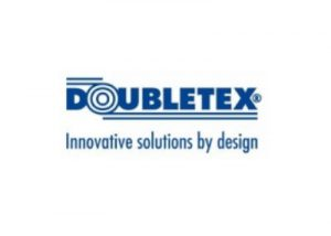 DoubleTex Inovative solutions by design