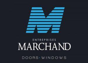 Les entreprises Marchand
