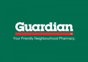 Guardian Your Friendly Neighbourhood Pharmacy