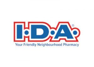 I.D.A Your Friendly Neighbourhood Pharmacy