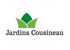 Les Jardins Paul Cousineau & Fils