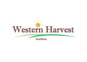 Western Harvest Gardens
