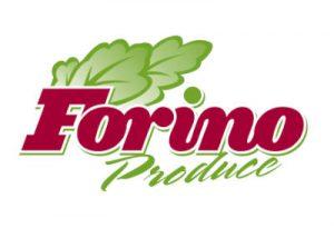 Forino Produce