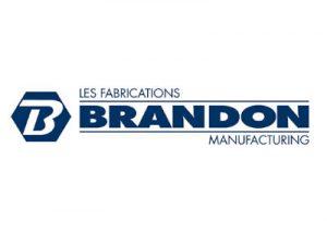 Les fabrications Brandon