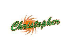 Mas et fils - Chirstopher