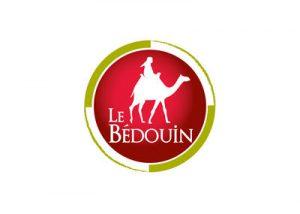 Le Bédouin