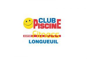 Club Piscine super fitness Longueuil