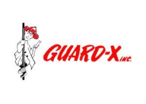 Guard-x