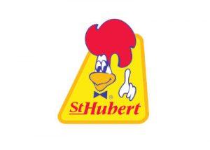 Groupe St-Hubert