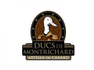 logo_ducs-de-montrichard